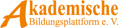 Akademische Bildungsplattform e.V.
