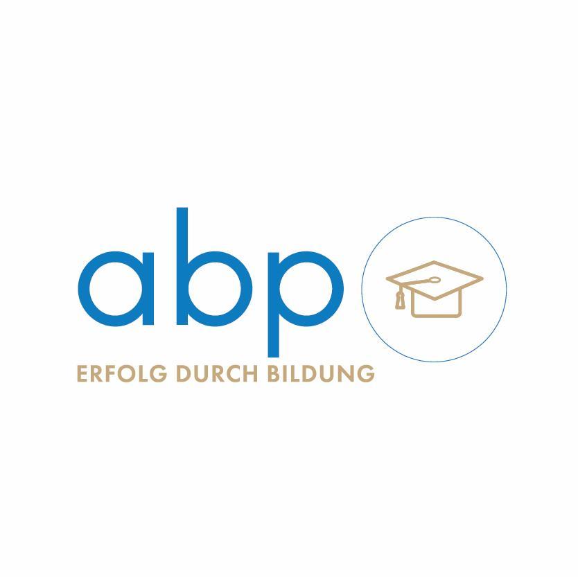 abp e.V. Kassel